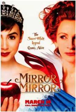 mirror-mirror-movie-poster-2012-1010750471